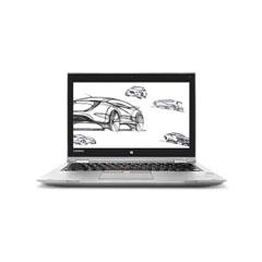 二手 笔记本 联想ThinkPad New S1 系列 回收