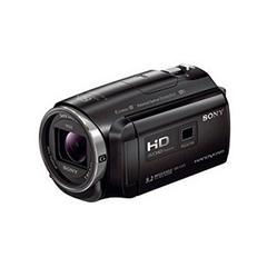 二手 摄像机 索尼 HDR-PJ670 回收