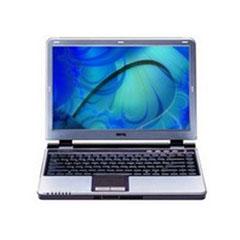 二手 笔记本 明基 S45 系列 回收