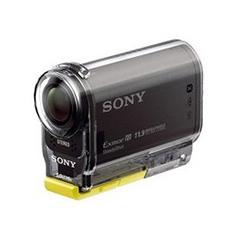 二手 摄像机 索尼 HDR-AS20 回收