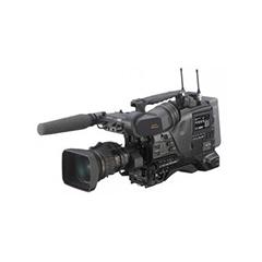 二手 摄像机 索尼 PDW-850 回收