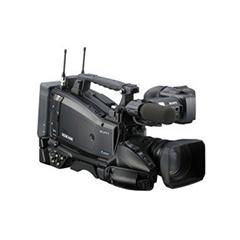 二手 摄像机 索尼 PMW-580K 回收