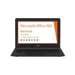 二手 笔记本 Acer CloudBook11 AO1-131 系列 回收