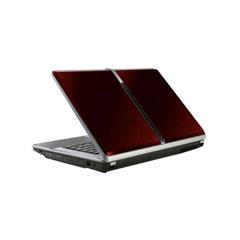 二手 笔记本 Gateway TC7412 系列 回收