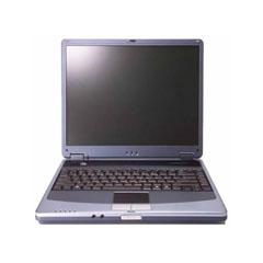 二手 笔记本 明基Joybook 2100 系列 回收