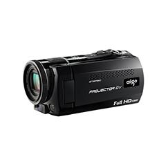 二手 摄像机 其他摄像机 回收