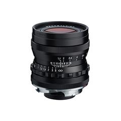 二手 摄影摄像 福伦达 Ultron 35mm f/1.7 回收