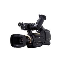 二手 摄像机 杰伟世 JY-HM95AC 回收
