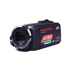 二手 摄像机 杰伟世 GZ-RX520BAC 回收