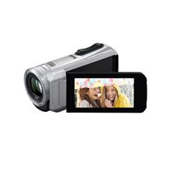 二手 摄像机 杰伟世 GZ-R10SAC 回收