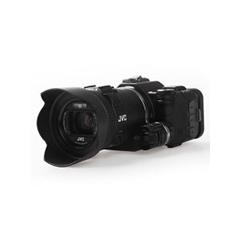 二手 摄影摄像 杰伟世 GC-P100BAC 回收