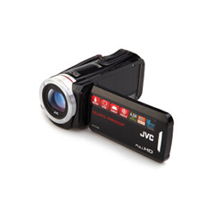 二手 摄影摄像 杰伟世 GZ-R50BAC 回收