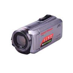 二手 摄像机 杰伟世 GZ-R320SAC 回收