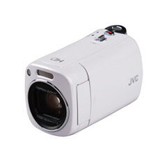 二手 摄影摄像 杰伟世 GZ-N1WAC 回收