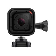 二手GoPro Hero 4 Session运动相机回收