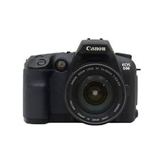 二手佳能 EOS D30 机身单反相机回收