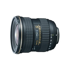 二手 摄影摄像 图丽11-16mm f/2.8 PRO DX II 回收