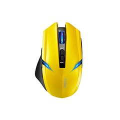 二手富勒 X100 X1代鼠标回收