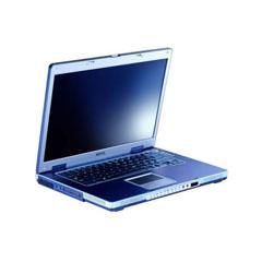 二手 笔记本 明基Joybook A82 系列 回收