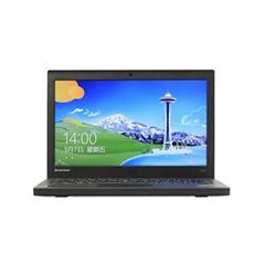 二手 笔记本 联想ThinkPad X240 回收