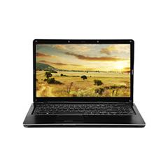 二手 笔记本 Gateway EC 回收