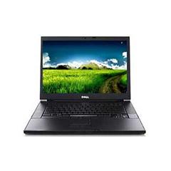 二手 笔记本 戴尔Latitude E4200 回收