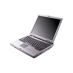 二手 笔记本 联想V21 回收