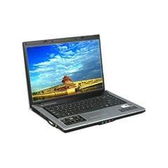 二手 笔记本 神舟HP610  回收