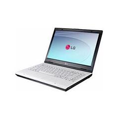 二手 笔记本 LG RD400 回收