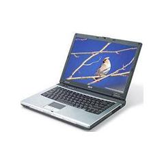 二手 笔记本 Acer TravelMate 210 回收