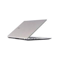 二手 笔记本 明基X41 回收