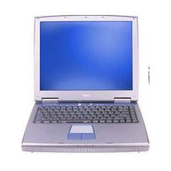 二手 笔记本 戴尔 1100 回收
