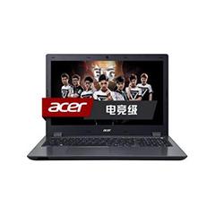 二手 笔记本 Acer T5000 系列 回收