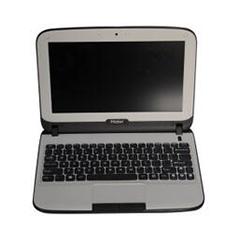 二手 笔记本 海尔 C200 回收