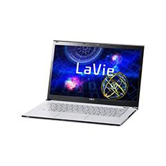 二手 笔记本 NEC LaVie Z 回收