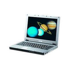 二手 笔记本 msi微星VR300 回收