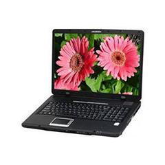 二手 笔记本 msi微星 ER710X 回收