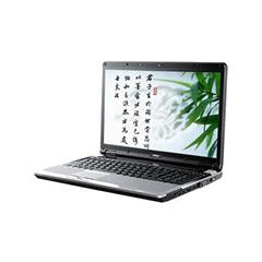 二手 笔记本 msi微星 EX600X 回收