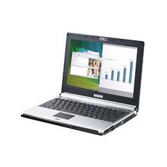 二手 笔记本 msi微星 PR210 回收