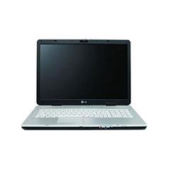 二手 笔记本 LG R700 回收