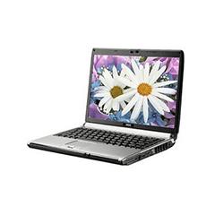 二手 笔记本 msi微星 PR320 回收