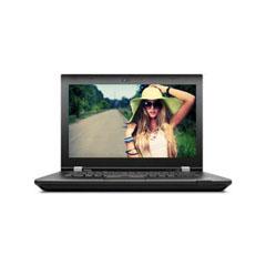 二手 笔记本 联想ThinkPad L460 系列 回收