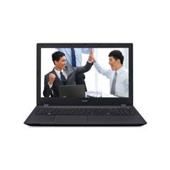 二手 笔记本 Acer EX2520G 系列 回收