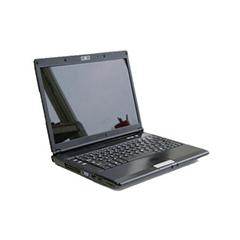二手 笔记本 七喜 A420 系列 回收