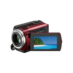 二手 数码相机 索尼 DCR-SR47E 回收