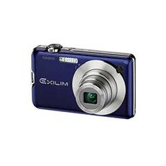 二手 数码相机 卡西欧EX-S10 回收
