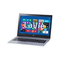 二手 笔记本 NEC LaVie X 系列 回收