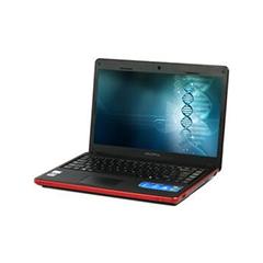 二手 笔记本 七彩虹 N520 系列 回收