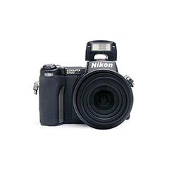 二手尼康 5700数码相机回收