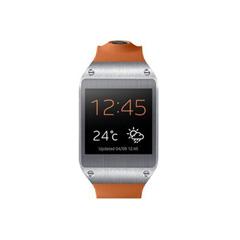 二手三星 Galaxy Gear V700智能手表回收
